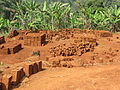 Production of mud bricks in Belo (1).JPG