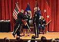 Promotion of Brig. Gen. Johanna Clyborne (40691771711).jpg