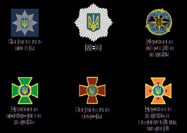 Политическое урегулирование конфликта на Донбассе должно произойти в ближайшие полтора года, - Аваков - Цензор.НЕТ 281