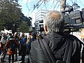 Protest of music and art schools - 4 December 2018 (4).jpg
