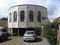 Providence Chapel, Cranbrook - geograph.org.uk - 1416308.jpg