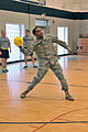 Providers compete in physical fitness 130910-A-QD996-004.jpg
