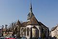 Provins - Eglise Sainte-Croix - IMG 1213.jpg
