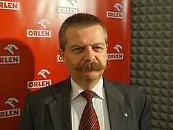 Przemysław Żurawski vel Grajewski.JPG