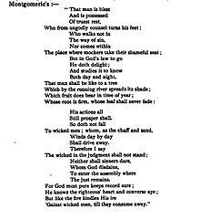 Stirling - Wikipedia