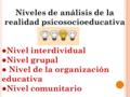 Psicología social de la educación 8.png