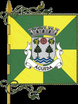 Águeda - Image: Pt agd 3