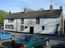 Pub in Morland - geograph.org.uk - 337725.jpg