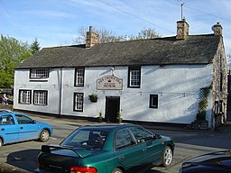 Pub in Morland - geograph.org.uk - 337725.jpg