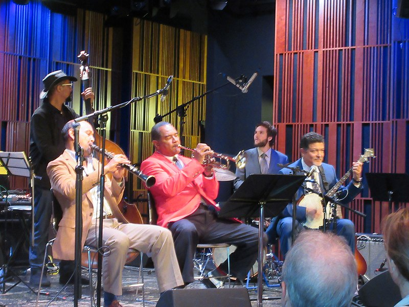 File:Public Domain Project Jazz New Orleans May 2018 09.jpg