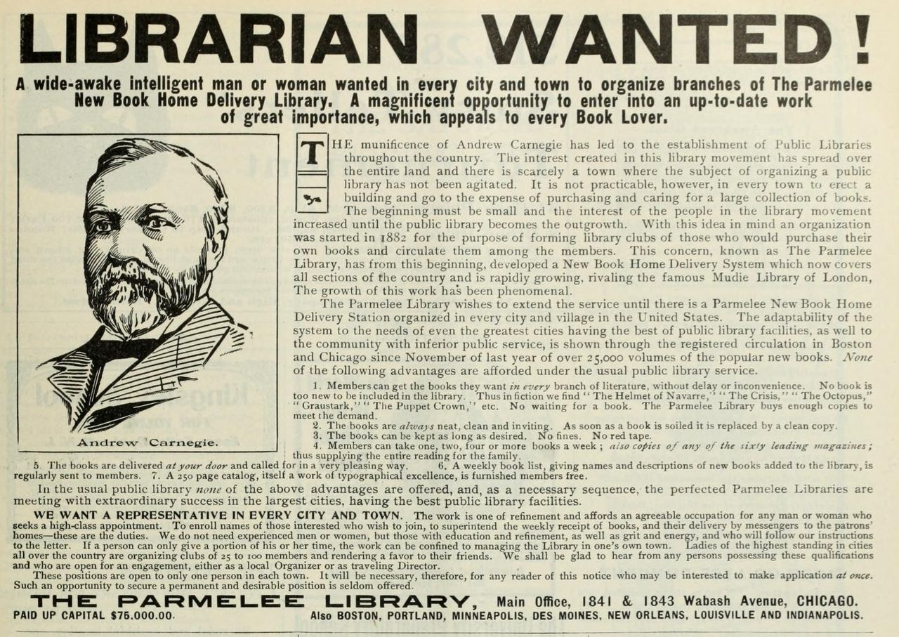 Public librarian.jpg
