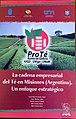 Publicaciones - PRO TÉ.jpg