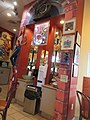 Puccino's Cafe Metaire Road, Old Metairie Louisiana 04.jpg
