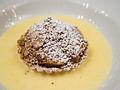 Pudding (13070668344).jpg