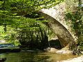 Puente río Baias Gorbea.JPG