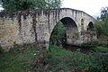 Puente romano de Colloto 03 by-dpc.jpg