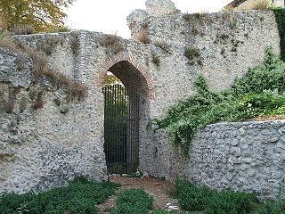 PuertaExAngel Cuellar.jpg