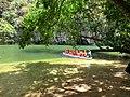 Puerto Princesa, Palawan, Philippines - panoramio (24).jpg