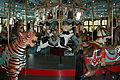 Pullen Park Carousel 22.JPG