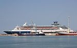 Pullmantur Cruises Sovereign 02.JPG