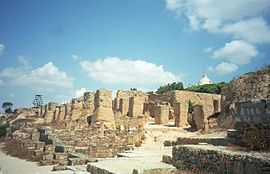 Punic Ruins, Carthage.jpg