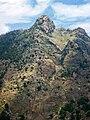 Punta del Nasone, Mount Somma.jpg