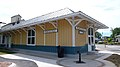Purcellville-VA-Train-Station.jpg