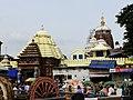 Puri Jaganath Temple.jpg