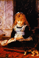 Puss in Boots - Sir John Everett Millais.png