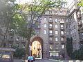 Pyrohova Street 2013-06-16 (006).JPG