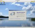 Q(Emulator).png