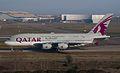 QTR A380 A7-APD 23dec14 LFBO-1.jpg