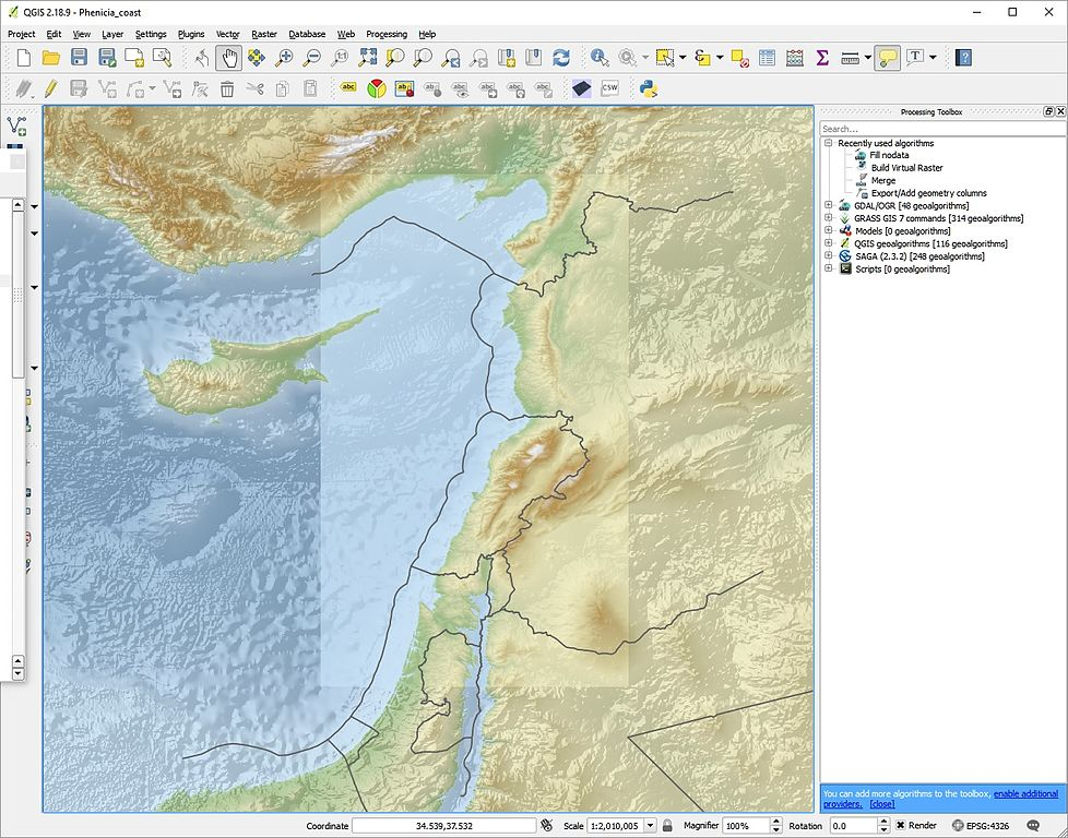 File:Qgis osm boundary admin2 jpg - Wikimedia Commons