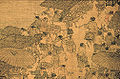 Qingming Festival Detail 1.jpg