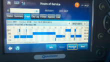 Electronic Onboard Recorder  Wikipedia. Car Rental In Gold Coast Airport. What Jobs Can You Get With An Exercise Science Degree. Nortel Meridian Phone System Elm Tree Bark. Storage Units Colorado Springs. Silver Stream Health And Rehabilitation Center. How Do I Help A Drug Addict No Sql Database. Playstation Roms For Android. Dish Network Bowling Green Ky
