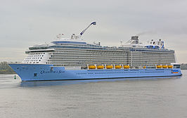 Quantum of the Seas - Wedel 04.jpg