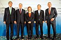Quartet Members Pose For Photo Before Meetings in Sidelines of Munich Security Conference (12250070065).jpg