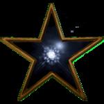 Quasar barnstar 1.png