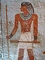 Qubbet el-Hawa Sarenput II. 08.JPG