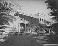 Queen's Hospital, ca. before 1899 (PP-40-9-003).jpg