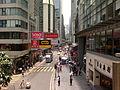 Queen's Road Central near Queen Victoria Street.jpg