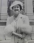 Queen Elizabeth in Canada, 1939.jpg