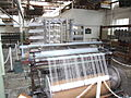 Queen Street Mill Warping 5369.JPG