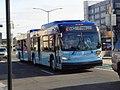 Queens Blvd 57th Av 02 - Q53 SBS.jpg