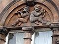 Queensberry Hotel, Dumfries 2.jpg