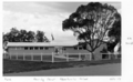 Queensland State Archives 6588 Darling Point Opportunity School Brisbane July 1959.png