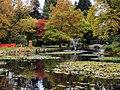 Queenstown Gardens - 2013.04 - panoramio.jpg