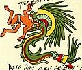 Quetzalcoatl telleriano.jpg