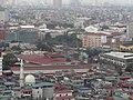 Quiapo district - TIP, Mendiola, P. Casal (Manila)(2018-02-05).jpg