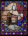 Quimper - Cathédrale Saint-Corentin - PA00090326 - 170.jpg